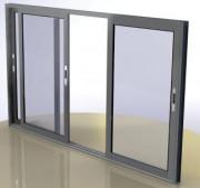 aluminievie-razdvijnie-dveri-simferopol