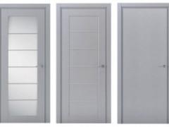 Где заказать алюминиевые двери в Крыму?