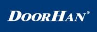 doorhan-logo 300x100