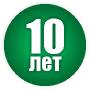 krovlya-simferopol-10