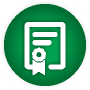 krovlya-simferopol-sertifikat