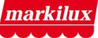 markilux.jpg.pagespeed.ce.Kxr6Ty-TN2