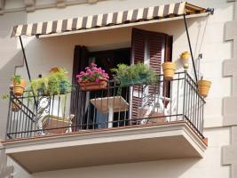 markizi-na-balkon-i-patio