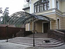 navesi-iz-metalla-simferopol