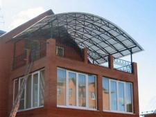 navesi-na-balkon-simferopol