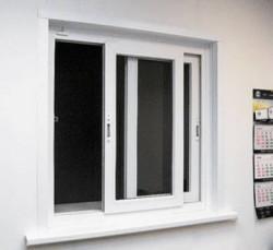 Где заказать раздвижные окна в Симферополе?