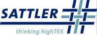 sattler logo.jpg.pagespeed.ce.gpXVHp88C0