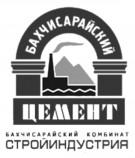 stroyindustriya Симферополь