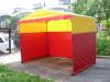 Торговые палатки на заказ в Симферополе, Крым